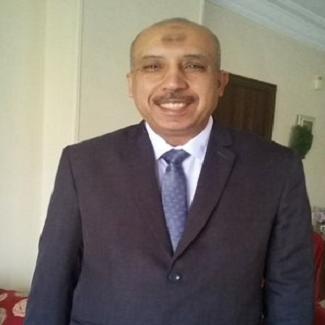أ.د. محمد احمد محمد شاهين